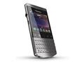 blackberry_porshe_design_P9981