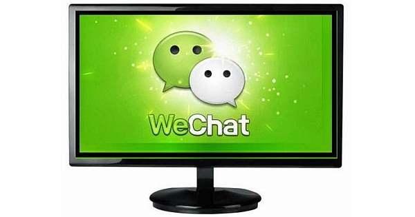 WeChat for Desktop