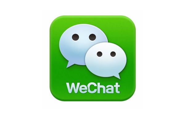 Download WeChat for Samsumg Galaxy S5
