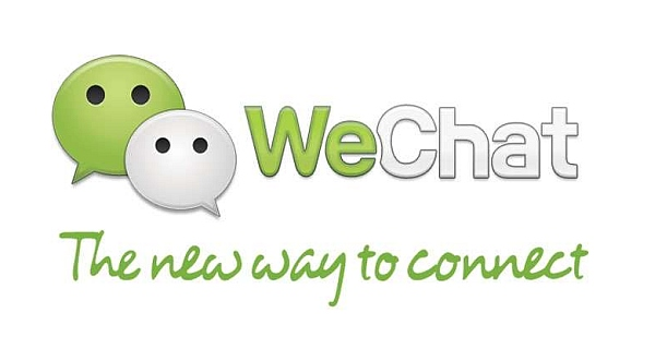 Wechat for ZOPO