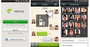 WeChat-5-3