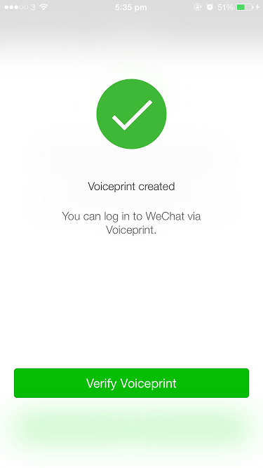 WeChat-Voiceprint-Instructions
