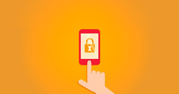 5 Tips to Enhance the Security of Android Phones and Tablets