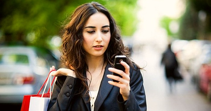 How Smartphones improve our Lives
