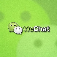 Download Wechat Free