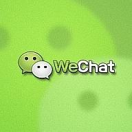 Download Wechat Free